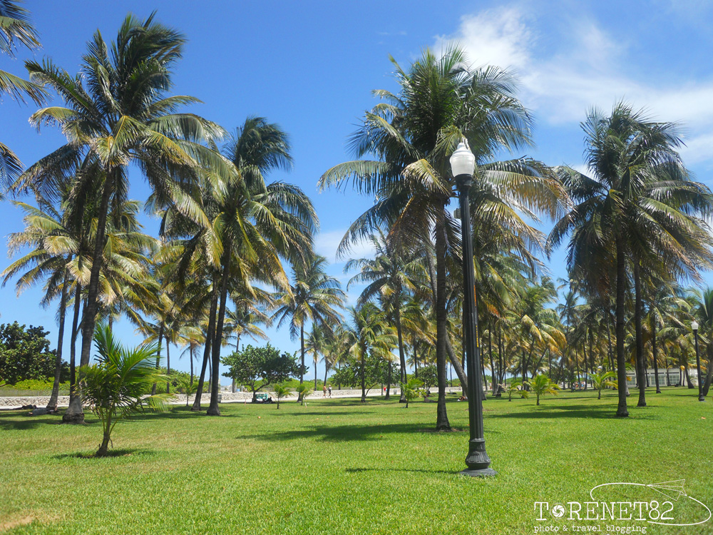 lummus park miami south beach