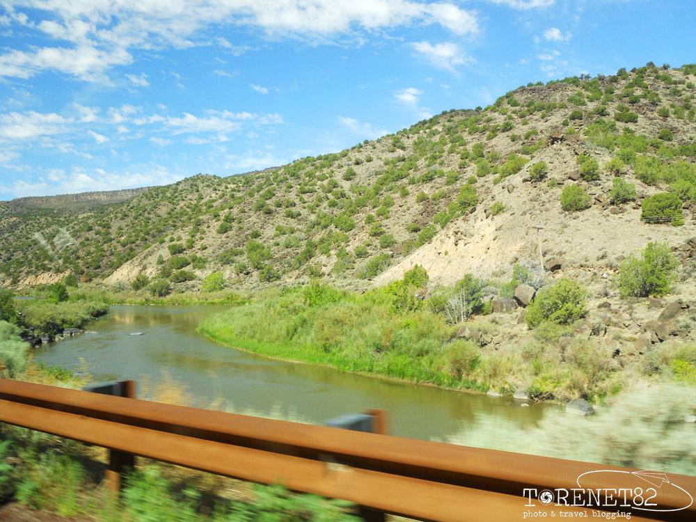 gallup rio grande new mexico