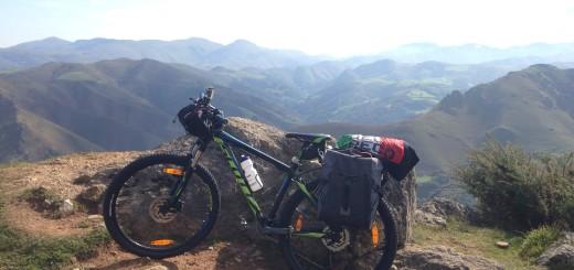 roncisvalle pirenei cammino di santiago