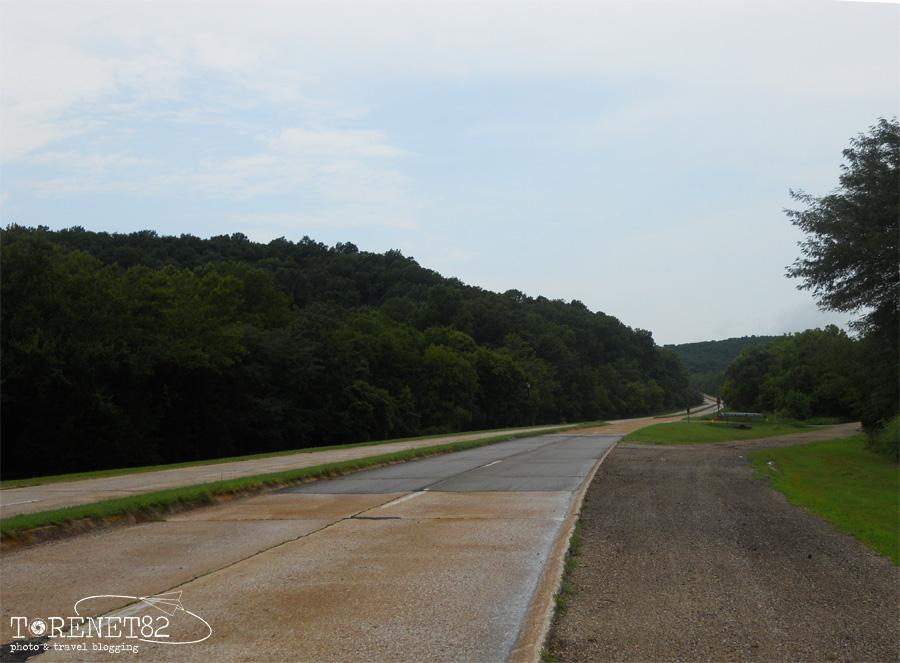 R66 - Missouri