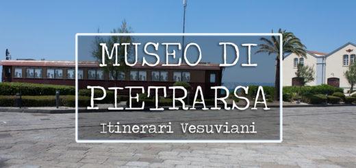 museo pietrarsa napoli borbone visit naples