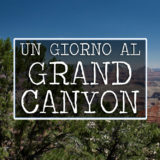 grand canyon national park arizona stati uniti