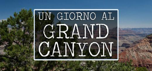 grand canyon national park arizona stati uniti