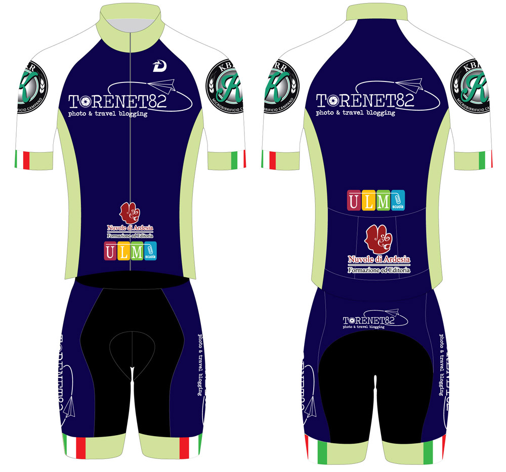 mio tuscany trail toscana bicicletta
