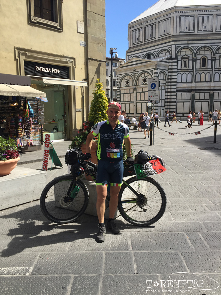 tuscany trail, toscana, chianti, avventura, firenze, cicloturismo