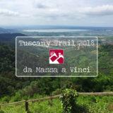 tuscany trail toscana bicicletta
