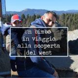 bimbo in viaggio amici travel travelblogger